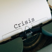 5 things that help in times of Crisis
