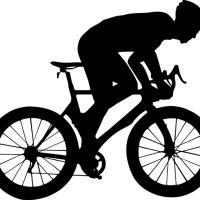 World Bicycle Day : Lets add two wheels of Health